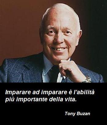 Tony+Buzan.jpg (348×406)
