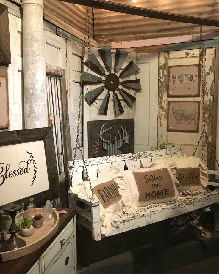 25 best ideas about Windmill decor on Pinterest