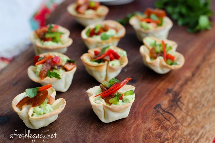 1001 Schnelle Und Einfache Fingerfood Ideen Und Rezepte Essen
