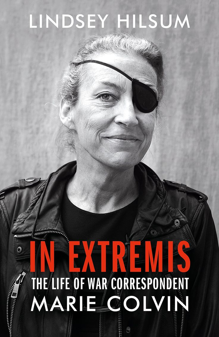 In Extremis PDF Free Download