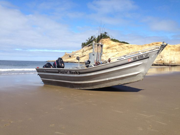 17 Best Images About Pacific City Dory On Pinterest Dads