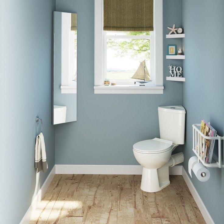 25+ Best Ideas About Bathroom Mirror Cabinet On Pinterest