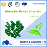 High Quality Fat Burner Slim Fast L-carnitine Green Tea Capsules https://app.alibaba.com/dynamiclink?touchId=60664474561