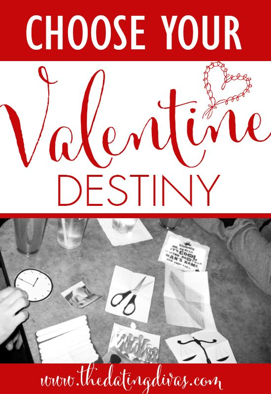 41 best valentine 39 s date ideas for couples images on for Valentines ideas for couples