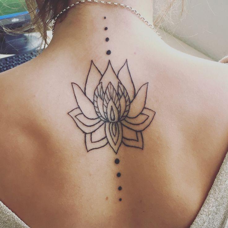 fleur de lotus pictures to pin on pinterest tattooskid. Black Bedroom Furniture Sets. Home Design Ideas