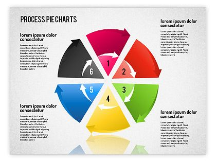 31 best images about process diagrams on pinterest
