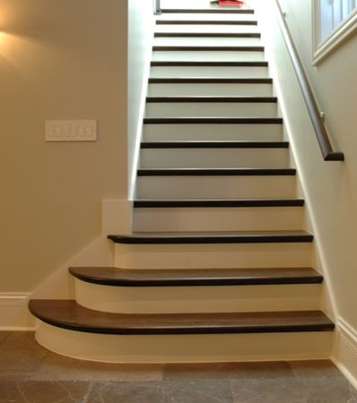 Best 9 Best Images About Stair Examples For Entryway On 640 x 480