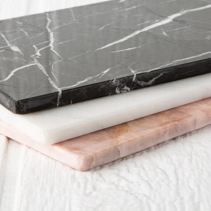 Rectangular Marble Boards Marble Board Marble Marble Slab