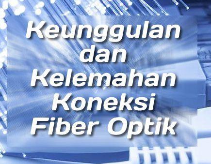 Sebelum memilih berlangganan provider internet fiber optik, ada baiknya memahami…