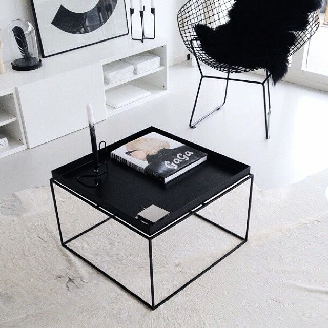 Anthropologie Coffee Table Tray: Best 25+ Hay Tray Table Ideas On Pinterest