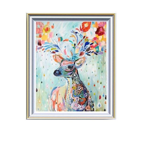 Compare Price To Wall Painting Kit: 17 Best Ideas About Elk Pictures On Pinterest