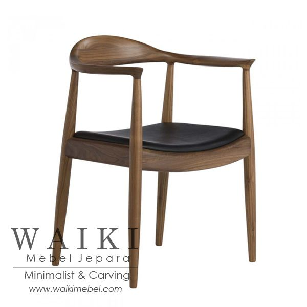 Awesome Hans Wegner Kennedy Arm Chair   The Hans Wegner Kennedy Arm Chair Is A  High Quality Reproduction Of Hans Wegneru0027s Most Infamous Design.