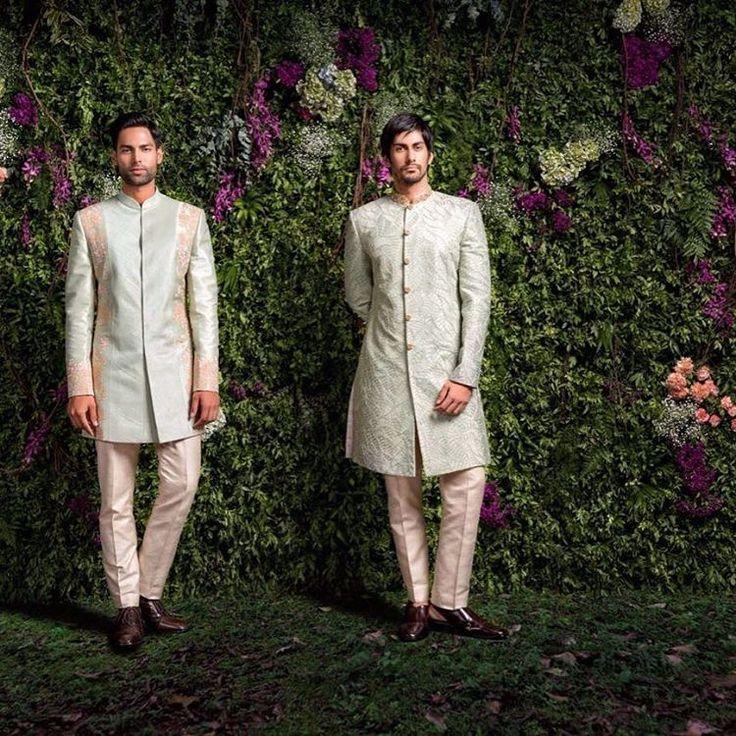 Shyamal & Bhumika (@shyamalbhumika) • Instagram photos and videos