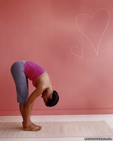 1000 images about yoga and meditation on pinterest  yoga
