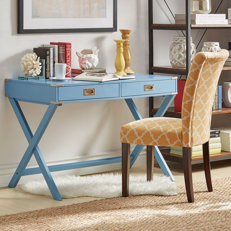 best 25 blue study desks ideas on pinterest blue home offices future office and home office paint design