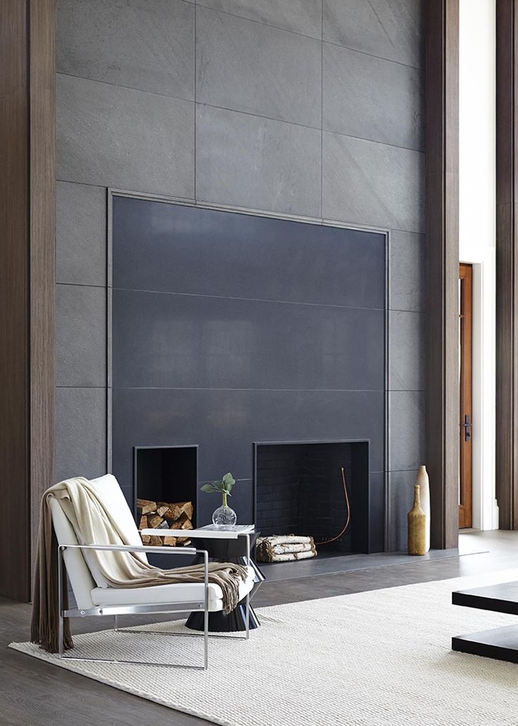 81 best fireplace images on pinterest fire places for Interior architect jobs new york