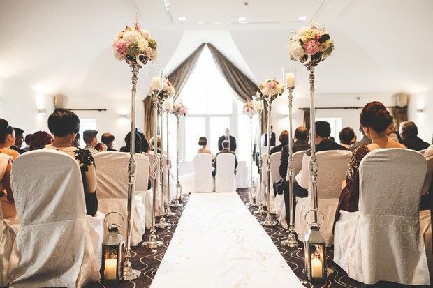 1000+ Ideas About Wedding Exit Songs On Pinterest