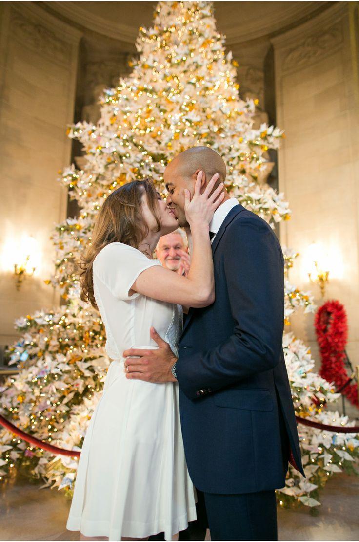 328 best courthouse u0026 city hall wedding inspiration images on