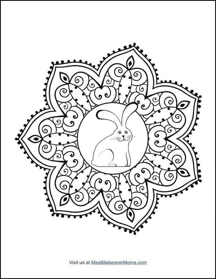 smoothie coloring pages - photo#29