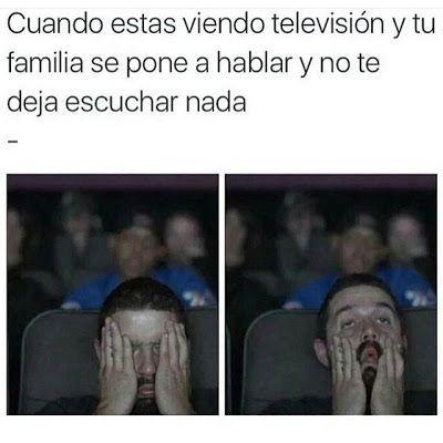 Memes con buen humor #failsespañol