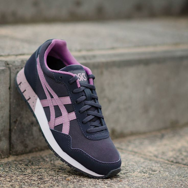 #buty #shoes #sneakers #sneakersholics #sneakershouts #casual #lifestyle #running #asics #curreo #woman #womanshoes #sportswear #gym #training #gel #cliffsport