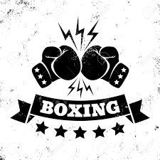 Resultado de imagem para vintage boxing