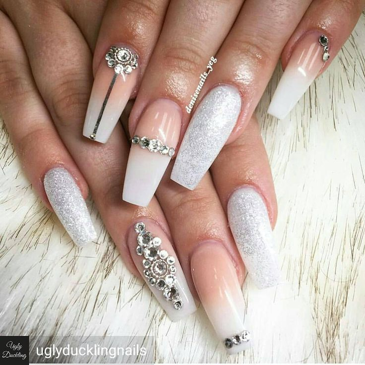 @Regrann from @uglyducklingnails - Beautiful nails done by @denisenails_yeg Dedicated to promoting quality and Inspirational nails from International Nail Artists Find us on Facebook- Ugly Duckling Nails #uglyducklingnails #instanails #nailsofinstagram #nailtech #nailblogger #nailswag #nailgame #nailfashion #naillove #nailartwow #nailartist #nailart #acrylicnails #gelnails #nailinspo #nailicious #nailfashion #nailsonfleek #nails #nailproducts #nailpro #nailprodigy - #regrann