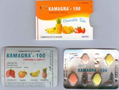 Viagra 100 mg i sverige
