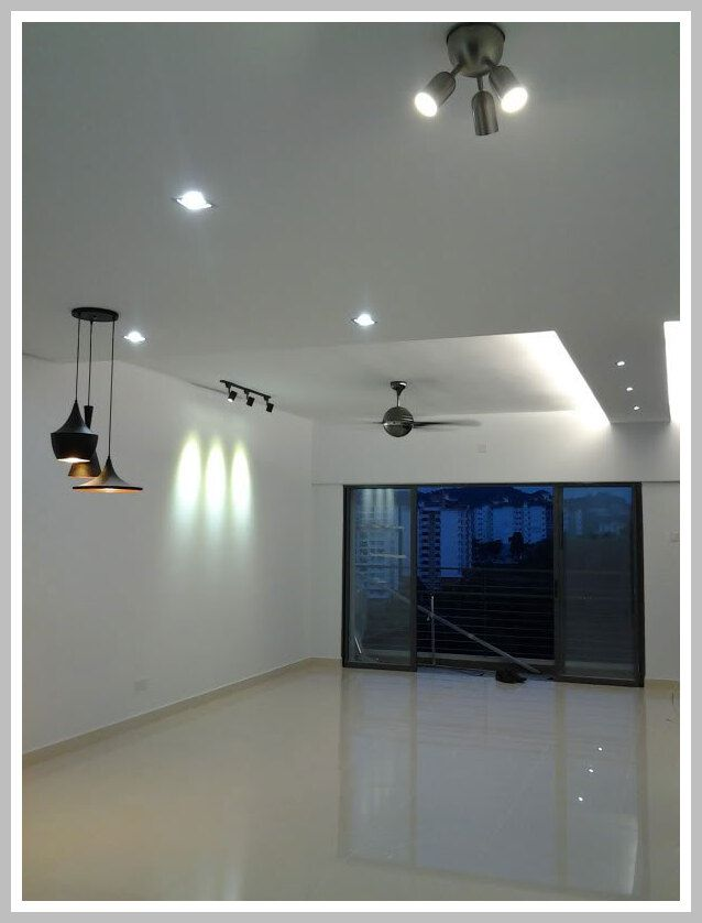 67 Reference Of Pendant Light Design Malaysia In 2020 Pendant Light Design Design My Kitchen Cool House Designs