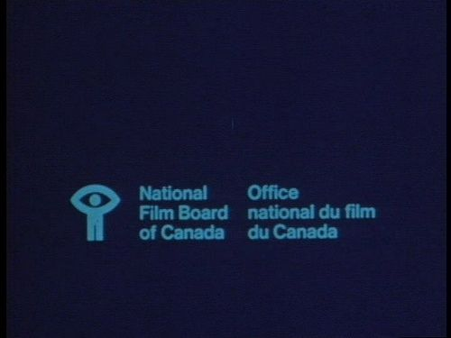 Image result for national film board of canada
