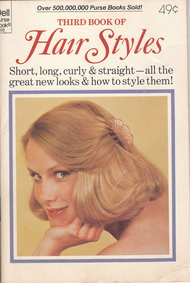 hair styling books 1000 images about diet exercise and in the 1970s 8994