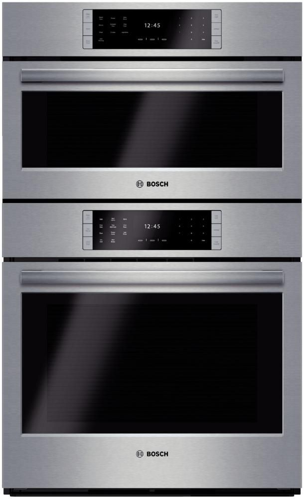 72 best images about ovens on pinterest double wall for High end wall ovens
