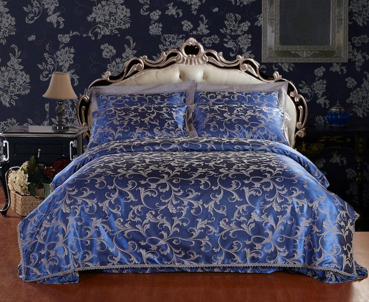 Ravenclaw Bedding For The Home Abby S Room Luxury