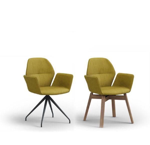 Mood 95 Stuhl In 2020 Mit Bildern Stuhle Lounge Stuhl Kuchen Sofa