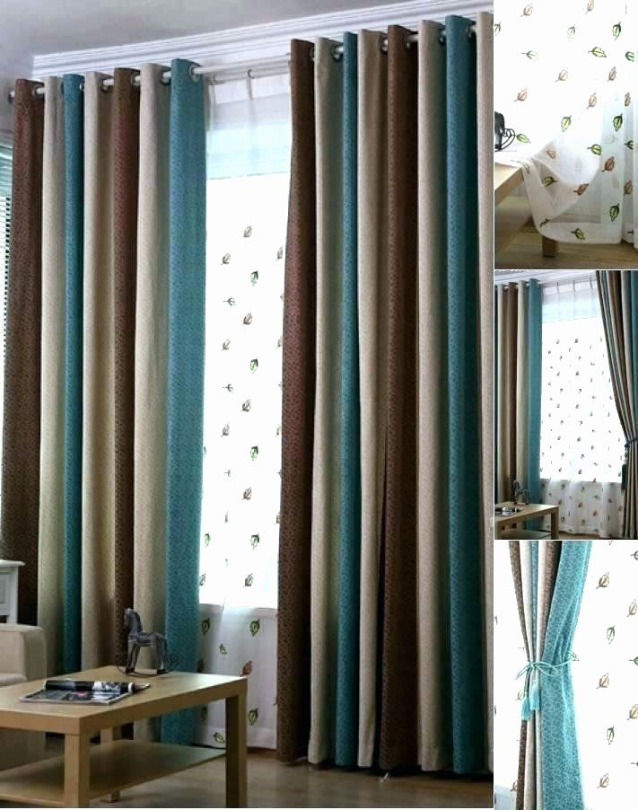 Modern Window Curtains For Living Room Luxury Contemporary Curtain Modern Drapery Styles In 2020 Curtains Living Room Contemporary Curtains Living Room Decor Curtains