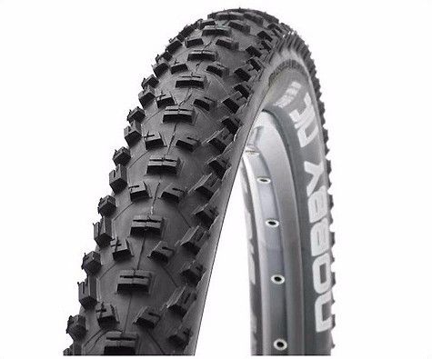Schwalbe Nobby Nic Performance 27.5''/650B Folding Tire
