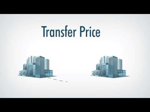 Clifton L. Hall - What is transfer pricing? As discussed in chapter 22, transfer prices are revenue for the selling subunit and a cost for the buying subunit.  This short video does a good of explaining transfer prices.