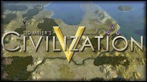 Sid Meier's Civilizatoin V