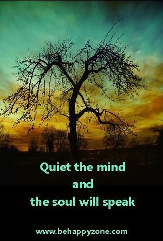 mind and silence 1864 quotes have been tagged as silence: jalal ad-din rumi: 'out beyond ideas of wrongdoing and rightdoing there is a fieldi'll meet you therewhen.
