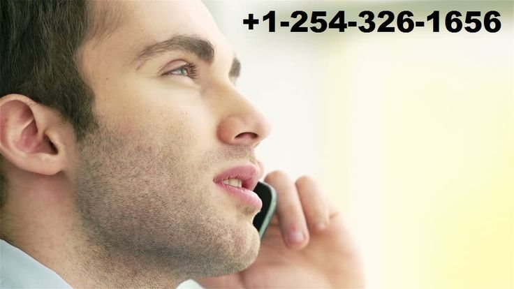 #FacebookPhoneNumber +1-254-326-1656    Facebook has brought a huge revolution for every individual as well as in maketing world. It is gradually updating its features to be Numero Uno in online arena. Although it visualizes to offer a smoother communicative platform for all but who knows that when what problem arises. OnlineGeekstech, having similar vision of providing error-free services, parterners with Facebook to provide the zenith Facebook customer support. For this we have set up a…
