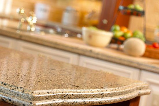 Natural Stone(granite), Enginnered Stone,Quartz, marble, artificial marble ,stone products