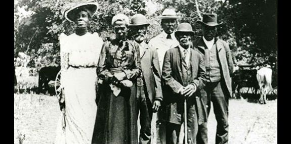 What Is Juneteenth? Day of Emancipation