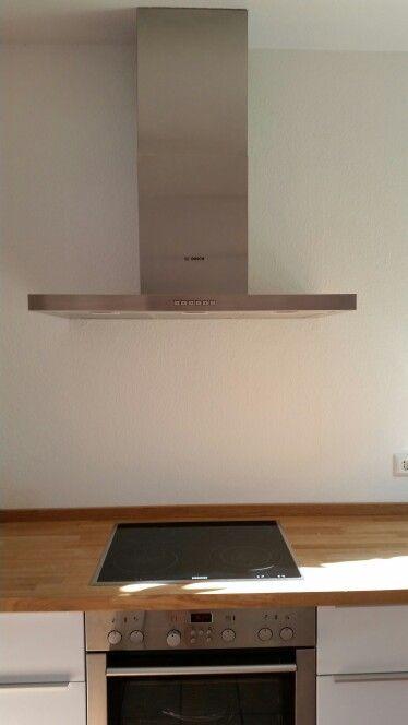 Spritzschutz Küche Ikea mit tolle design für ihr wohnideen