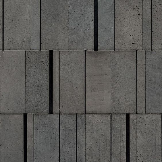 23 best Material & texture images on Pinterest | Facades ...