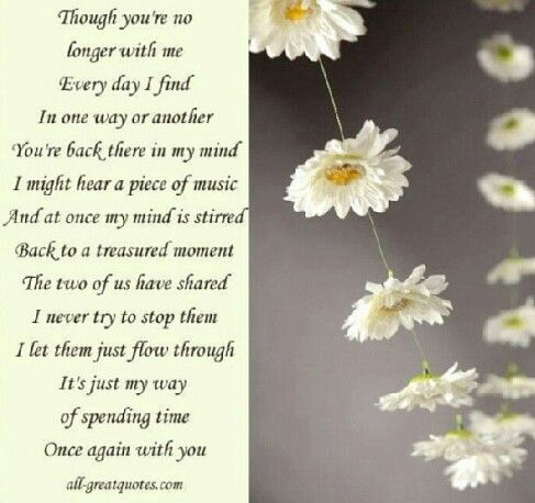 61 best Lost for words, I miss my friend images on Pinterest - sympathy message
