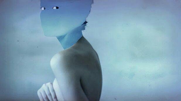 By Yuliana Mendoza, on artfucksme.com