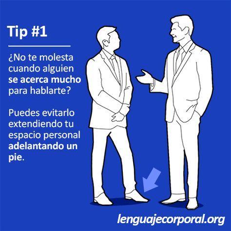 Puedes encontrar ésta y muchas técnicas más de lenguaje corporal en nuestro libro:  http://lenguajecorporal.org/lenguaje-corporal-en-40-dias/