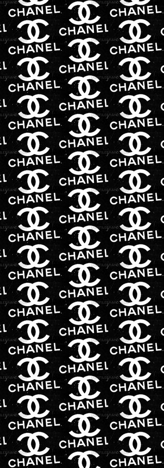 10 Best Ideas About Chanel Background On Pinterest