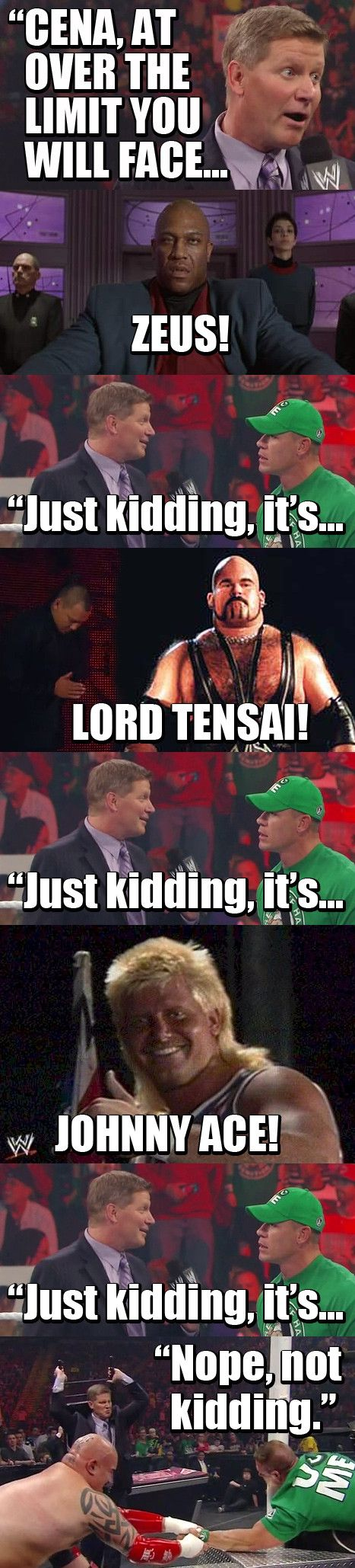 best 20 wwe raw john cena ideas on pinterest john cena wwe and