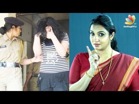 Actress Sukanya's leaked video truth revealed | Hot Malayalam Cinema News - (More info on: http://LIFEWAYSVILLAGE.COM/movie/actress-sukanyas-leaked-video-truth-revealed-hot-malayalam-cinema-news/)